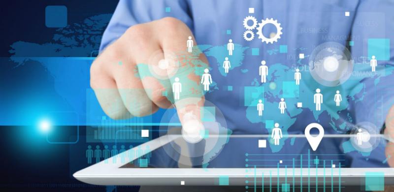 El profesional digital que buscan las empresas